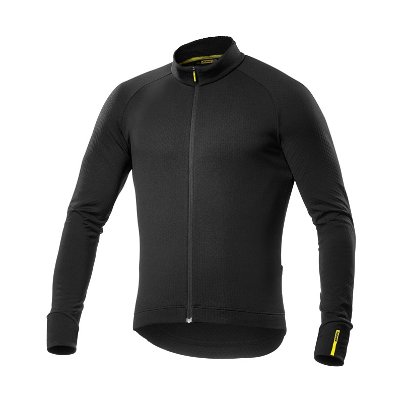 Maillot Aksium Thermo