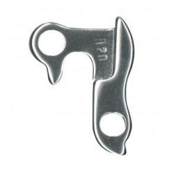 pattes de dérailleur DO-A13