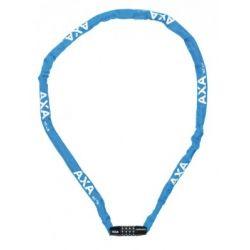 Rigid 120Cm Bleu