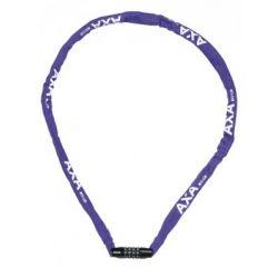 Rigid 120Cm Violet