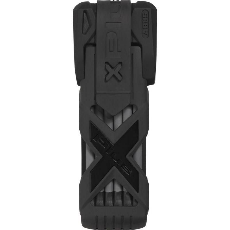Antivol pliant Granit X Plus 6500