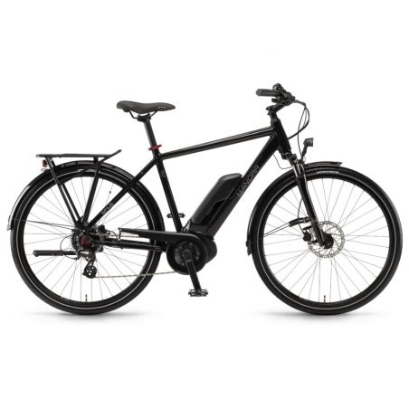 Tria 7eco Homme 400Wh 2020