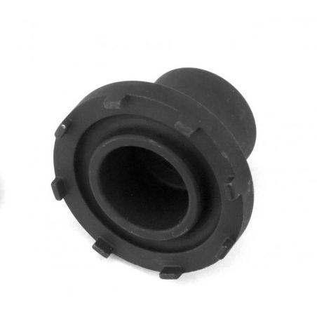 Outil démontage Pignon moteur Bosch