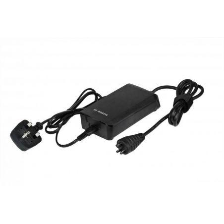 Chargeur Compact Active/Performance Anglais