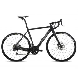 Orbea Gain M20I Carbon 2019 en destockage