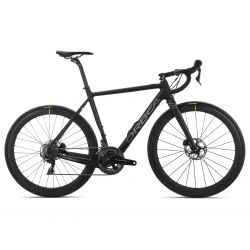 Orbea Gain M10 Carbon 2019 en destockage