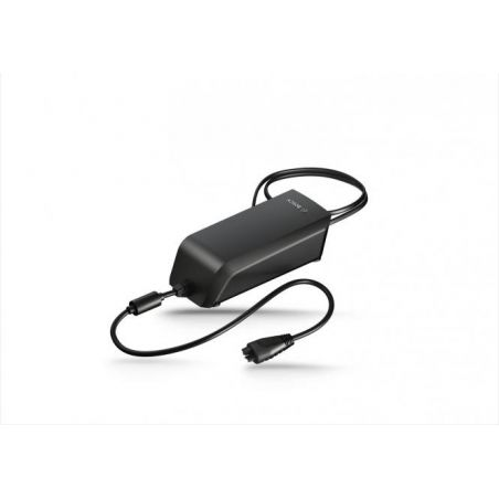 Chargeur Fast Active/Performance 6A
