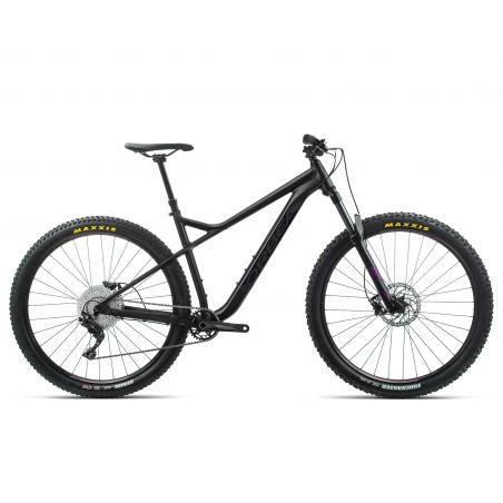 Laufey H30 2020