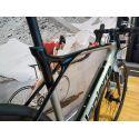 vélo de course électrique Lapierre E-Xelius SL600 2019