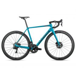Orbea Orca M10 iTeam-D 2020