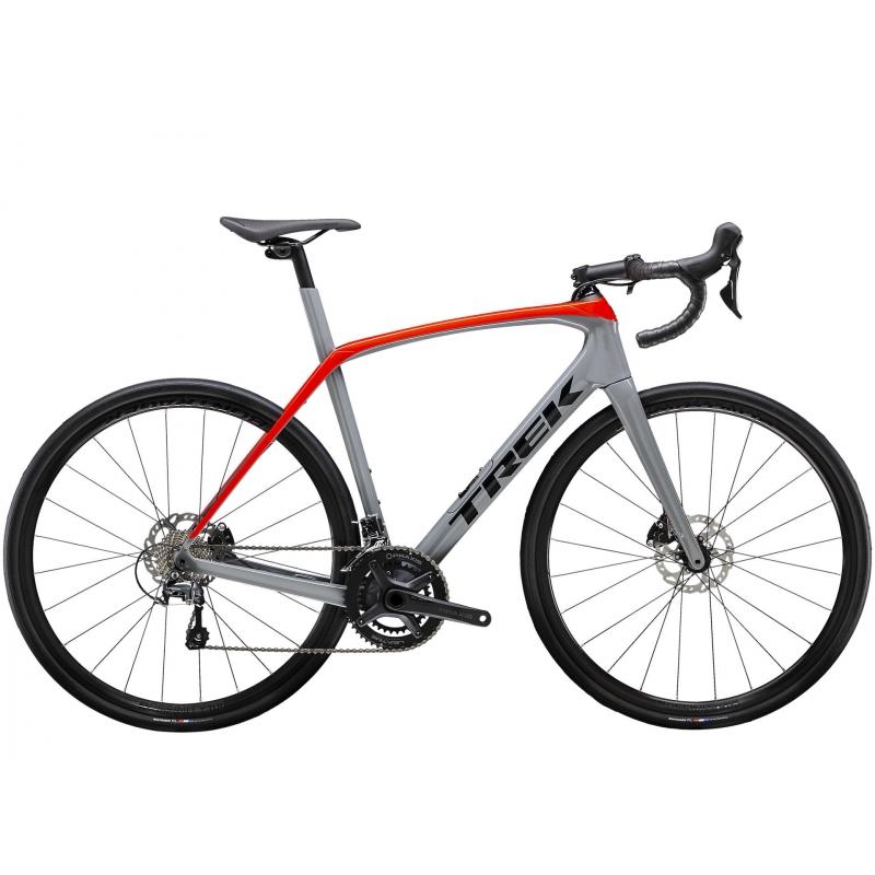 vélo route Trek Domane SL4 2020