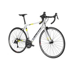 Vélo de route Lapierre Sensium AL 100 2020