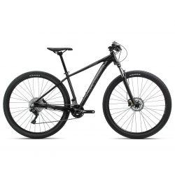 ORBEA MX30 2020