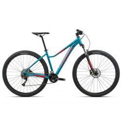 MX40 ENT 2021