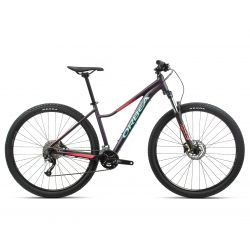 MX40 ENT 2020