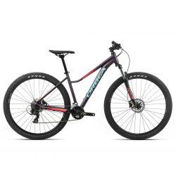 ORBEA MX50 ENT 2021