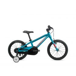 Vélo enfant Orbea MX16 2020