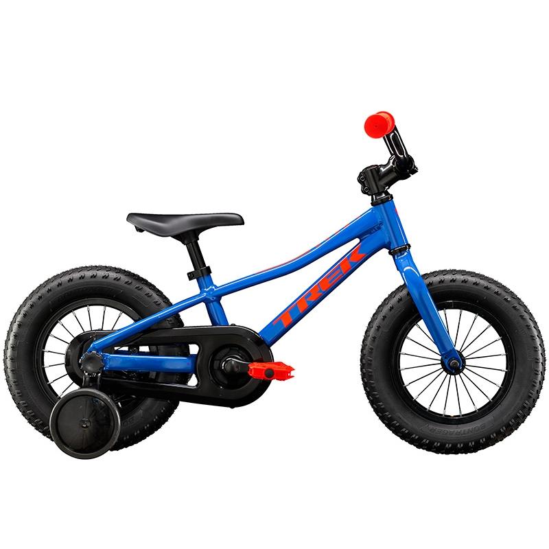 Vélo enfant Trek Precaliber 12' 2020