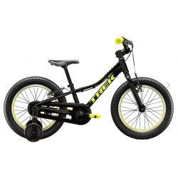 Vélo enfant Trek Precaliber 16' Boy 2020
