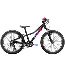 Trek Precaliber 20' Girl 2020 7 vitesses