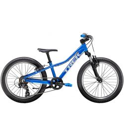 Trek Precaliber 20' boy 2020 7 vitesses