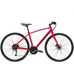 Trek FX3 Disc Lady 2020
