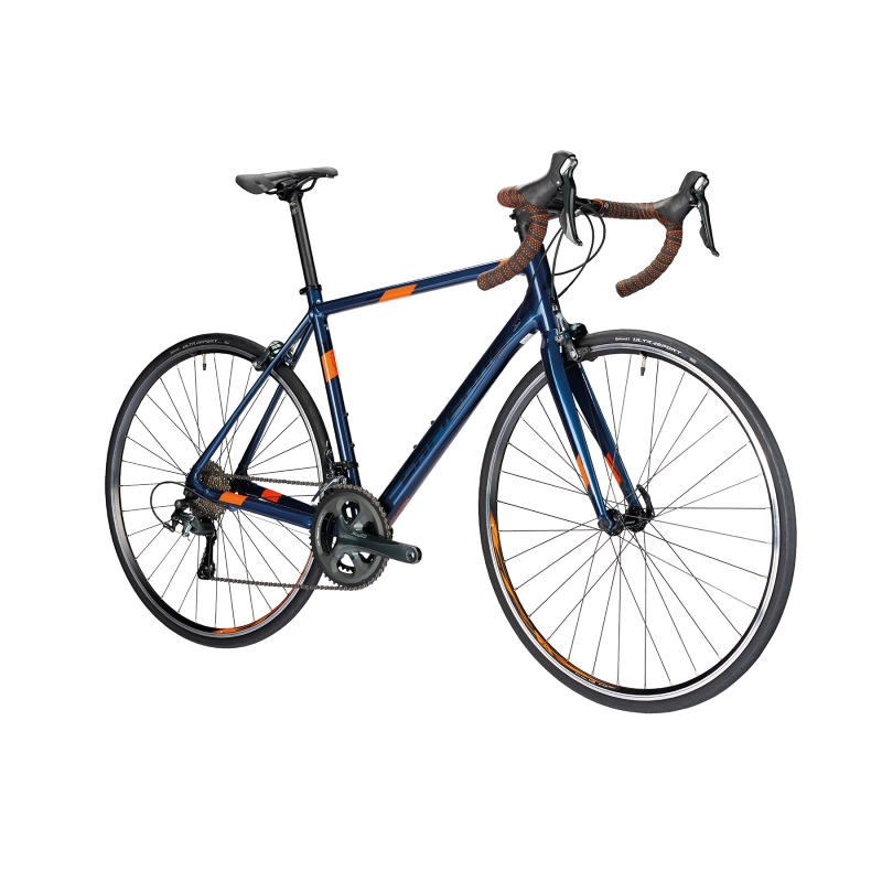Vélo de course en aluminium Lapierre Sensium AL 300 2020