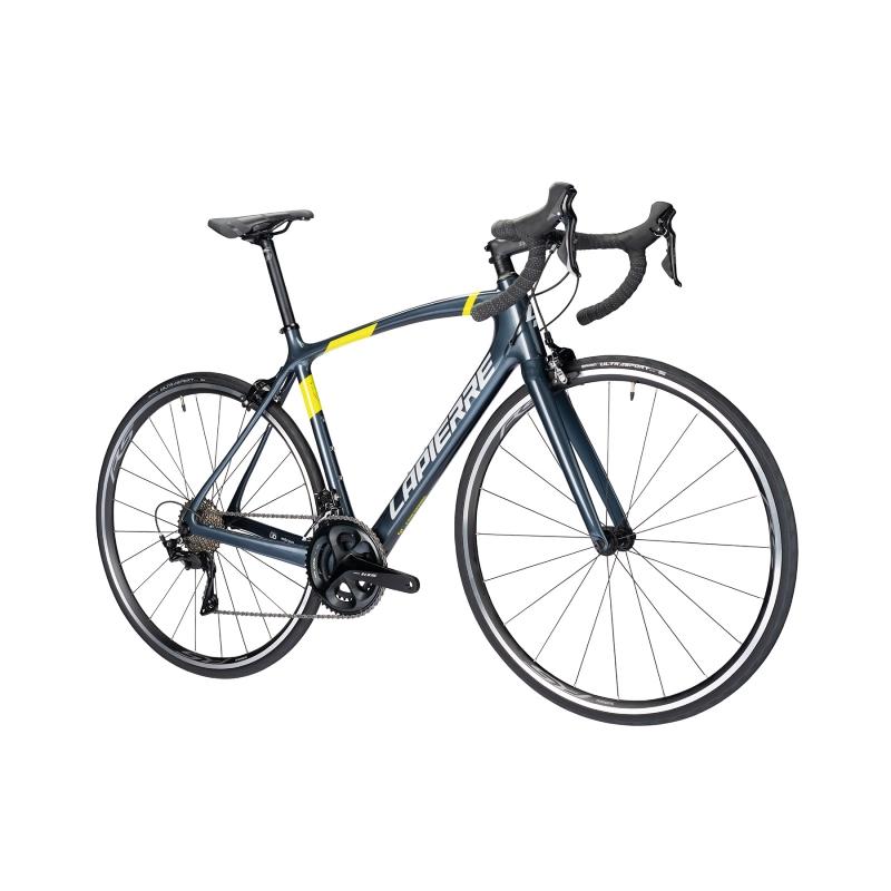 Vélo de course en carbon Lapierre Sensium 500 2020