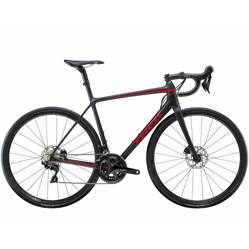Trek Emonda SL5 disc 2020