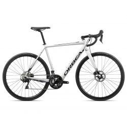 Vélo de course Orbea Gain D30 2020