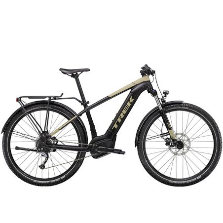 Powerfly Sport 4 Equiped 2020