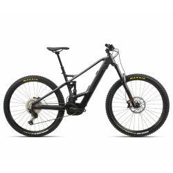Wild FS H30 2020