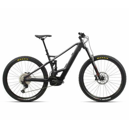 Wild FS H30 2021