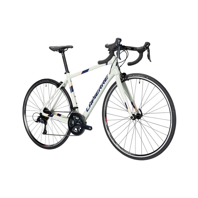 Vélo de route Lapierre Sensium AL 200 W 2020