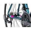 Vélo de route Lapierre Sensium AL 300 W 2020