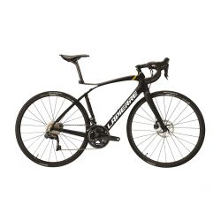 Pulsium 700 disc ultimate 2020