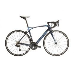 Xelius SL 700 Di2 ultimate 2020