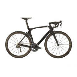 Vélo de route Lapierre Aircode SL 700 2020