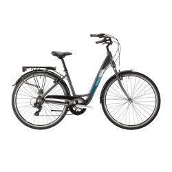 vélo de ville Lapierre Urban 100 2020