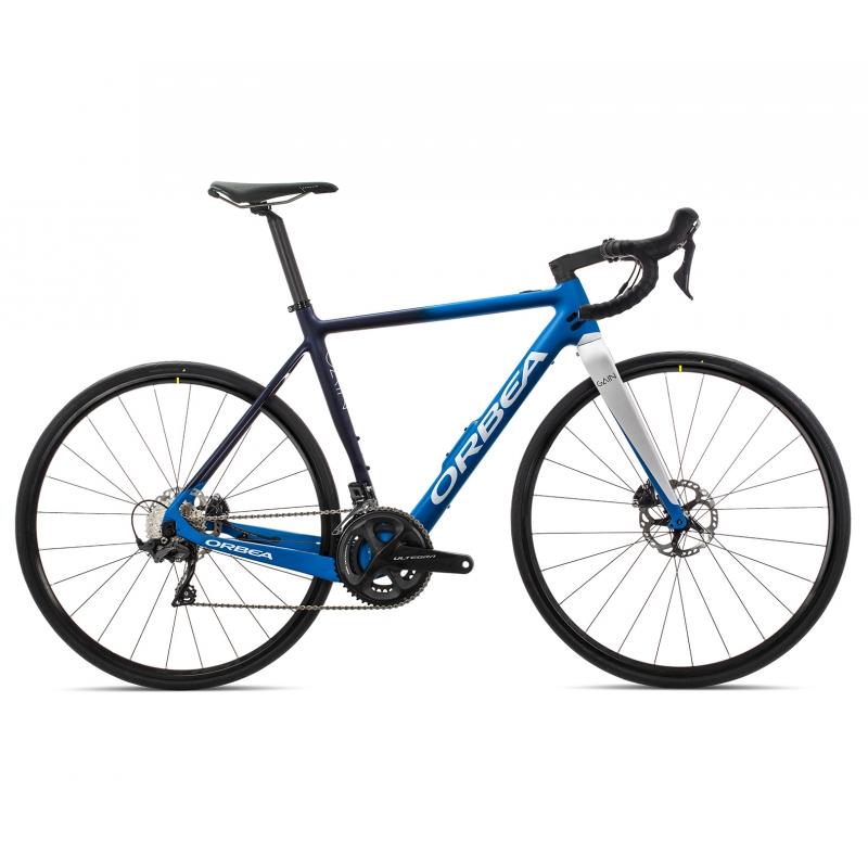 Vélo de course orbea gain M20 Ultregra 2020