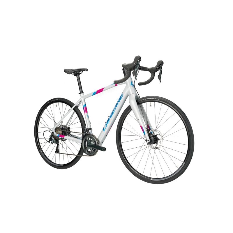 Vélo de course Lapierre E Sensium 300 women 2020