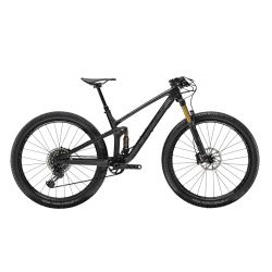 Vtt Trek Top Fuel 9.9 XX1 2020