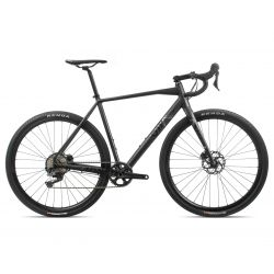 Vélo de gravel ORBEA Terra H30-D 1X 2020