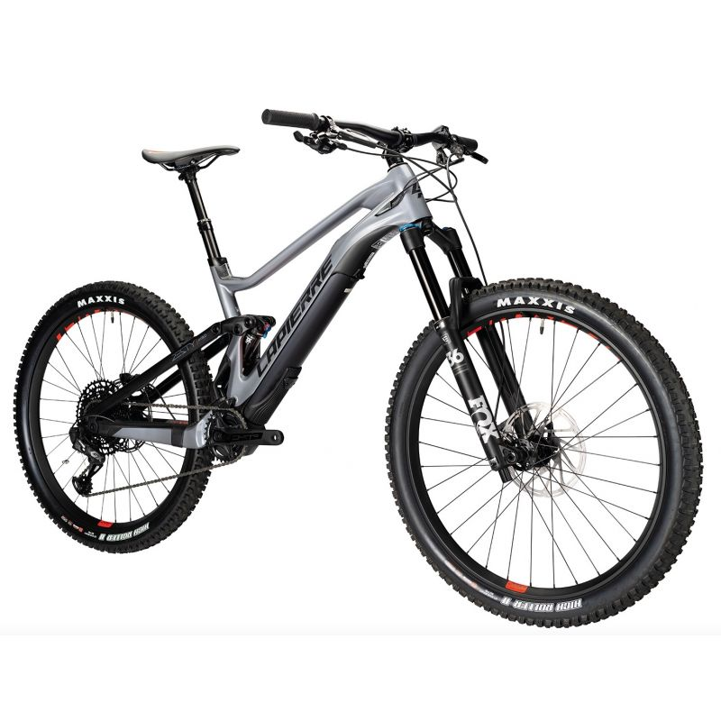 Vtt Lapierre E-Zesty AM 9.0 2020