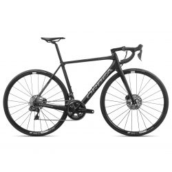 ORBEA Orca M20 iTeam-D 2020