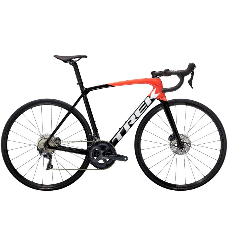 Trek Emonda SL6 disc 2021