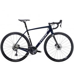 TREK Checkpoint SL 6 2021