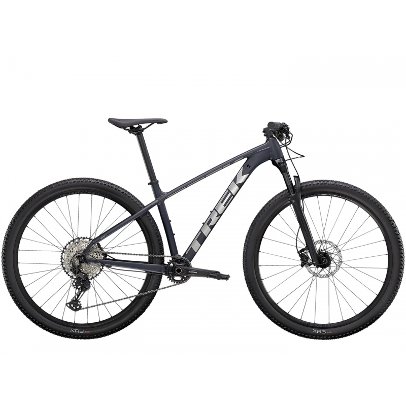 Vtt Trek X Caliber 9 2021