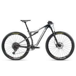 achat vtt Orbea OIZ M20 TR 2021