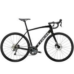 Vélo de route trek DOMANE AL4 DISC 2021